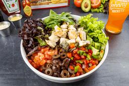 Rockin Salad