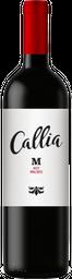 Vino Bodega Callia 750 ml