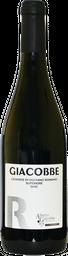 Vino Giacobbe 750 ml