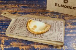 5 Empanadas + 1 de Regalo