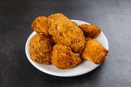 Pollo Crocante