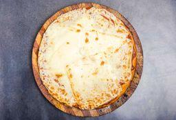 Pizzeta Muzzarella - 32 Cm
