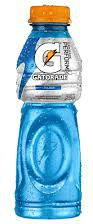 Bebida Isotonica Gatorade Cool Blue- Bt .5 Lt