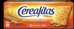 Galletas Cerealitas Clasicas 200 g