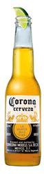 Cerveza Corona Bt 0.355 Lt