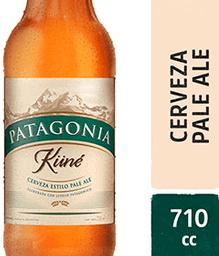 Patagonia Cerveza Kune