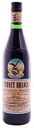 Fernet Branca Bt 0.75 Lt