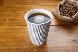Café Intenso
