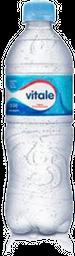 Agua Mineral Vitale 600 ml