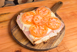 Sandwiche Napolitano