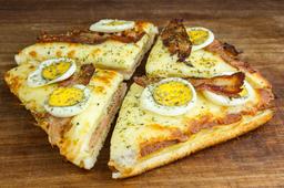Sandwich Cervantes