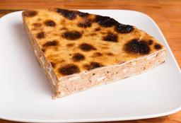 Torta de Gallega
