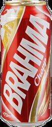 Cerveza Brahma