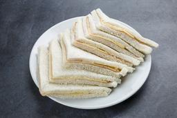 6 - Sandwiches