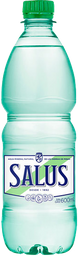 Agua Salus 600 ml