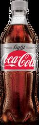 Coca Cola Light 600 ml