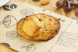 Choco Cookie