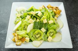 Rachel 's Salad