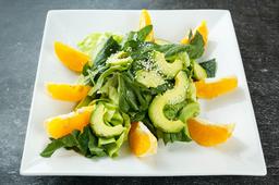 Joey's Salad