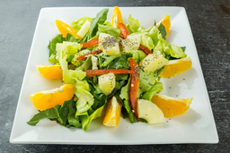 Monica's Salad