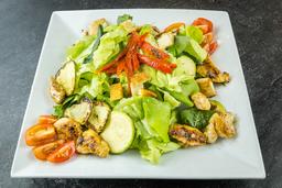 Ross's Salad