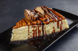 Cheese Cake Bon o Bon