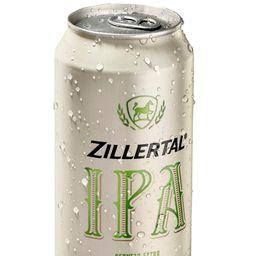 Zillertal Ipa 473 ml