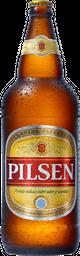 Cerveza Pilsen 1 Litro