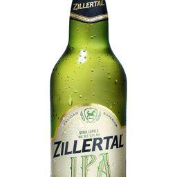 Zillertal Ipa 970 ml