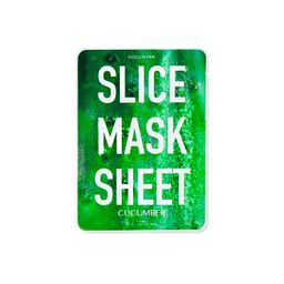CUCUMBER - Slice Mask