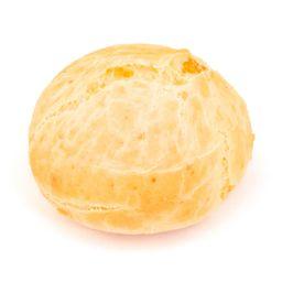 Pão de queijo - 1 U