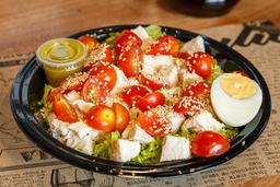 Chiken Salad