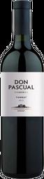 Don Pascual