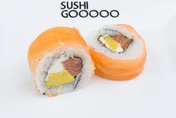 Sushisima Roll x 9