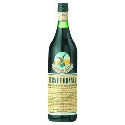 Fernet Branca Bt 750 ml