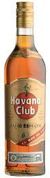 Ron Havana Club Dorado - Bt 750 ml