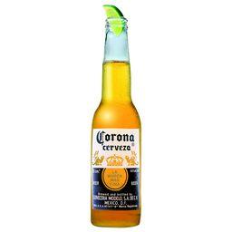 Cerveza Corona Bt 355 ml