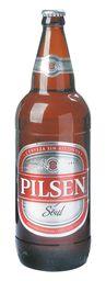 Cerveza S/Alcohol Pilsen Soul Bt 0.960