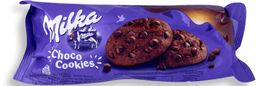 Gall. Milka Choco Cookies