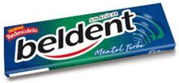 Beldent Mentolturbo