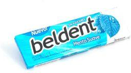 Beldent Menta Suave