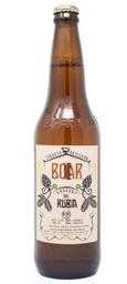 Boar Rubia 635 ml