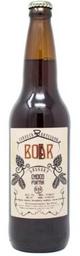 Boar Choco Porter 635 ml