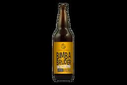 Bimba Bruder Blonde 600 ml