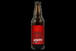 Bimba Bruder Scottish 600 ml