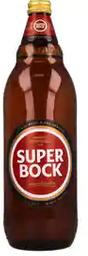 Super Bock 1 LT