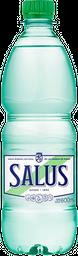 Agua Mineral Salus 600 ml