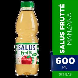 Salus Agua Frutte Manzana Bt