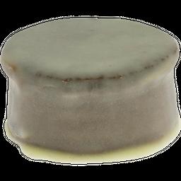 Nativo Alfajor Chocolate Blanco