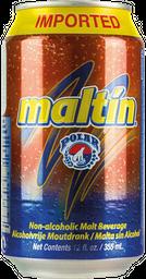 Malta Maltin - 354 ml